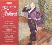 Operetten Festival