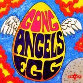 Angel's Egg