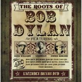 Roots Of Bob Dylan