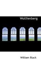 Wollfenberg