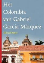 Het Colombia van Gabriel