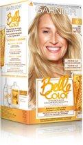 Garnier Belle Color Haarverf - 6 Zeer Licht Blond