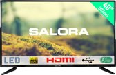 Salora 40LED1500 - Full HD TV