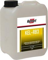 Kelfort Kel-rb3 cement-kalk verwijderaar tegel 5 liter