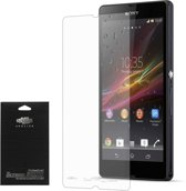 Premium Clear Screen Protector Sony Xperia Z