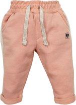 Ducky Beau broek roze maat 62