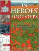 In Heroes' Footsteps