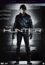 The Hunter - serie 1 (aka Le Chasseur)