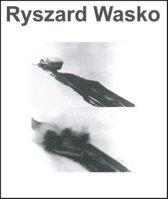 Ryszard Wasko