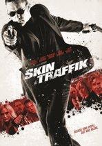 Skin Traffik (dvd)