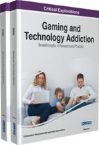 Gaming and Technology Addiction