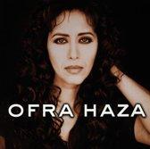 Ofra Haza