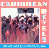 Caribbean Revels