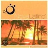 Nova Latino, Vol. 1