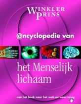 Encyclopedie Van Het Menselijk Lichaam