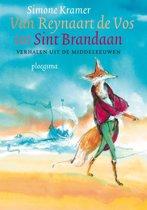 Middeleeuwse verhalen - Van Reynaart de Vos tot Sint Brandaan