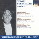 Verdi: Giovanni D'Arco