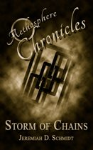 Aethosphere Chronicles: Storm of Chains