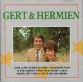 Gert & Hermien Timmerman