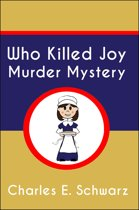 Who Killed Joy Murder Mystery