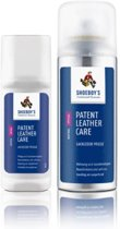 shoeboy's patent-lack spray (lak spray)