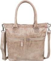 Cowboysbag Bag Brackley - Sand