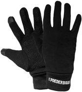 Touchscreen handschoenen - S/M -