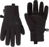 The North Face Y Apex+ Etip Glove Kinderen Handschoenen - Tnf Black - M