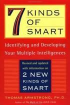 Seven Kinds of Smart
