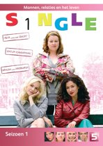Single - Seizoen  1