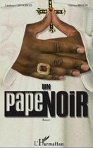Un Pape noir