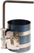 VOREL Zuigerringcompressor 50-125 mm