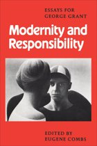 Modernity and Responsibility