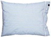 Rindo kussensloop stripe colony - 60 x 70 cm