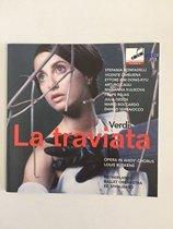 Verdi - la traviata - vicente ombuena