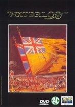 Waterloo (dvd)