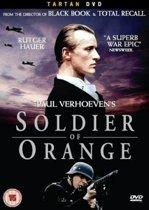 Soldier of Orange (Import)