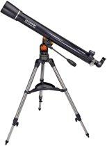 Celestron Telescope Astro Master 90Az