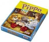 Pippo Carton - Kaartspel