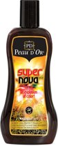 Peau d´Or Super Nova