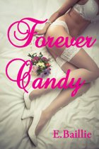 Forever Candy