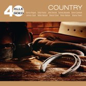 Alle 40 Goed Country