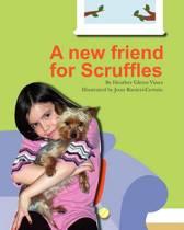 A New Friend for Scruffles