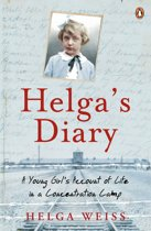 Helga's Diary