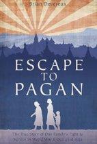 Escape to Pagan