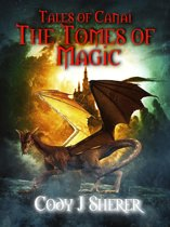 The Tomes of Magic