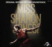 Miss Sharon Jones! (Ost)