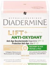Diadermine Dagcrème 50 mL Lift+ Anti-Oxidante