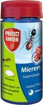 Bayer Mierenpoeder buitenshuis 250 gram