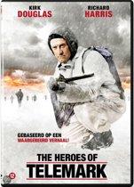 Heroes Of Telemark  (Sales)